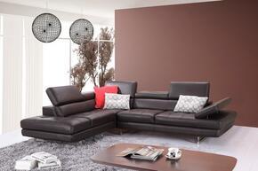 J and M Furniture 1785522LHFC