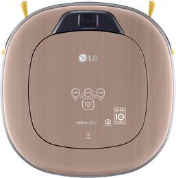 LG CR5765GD