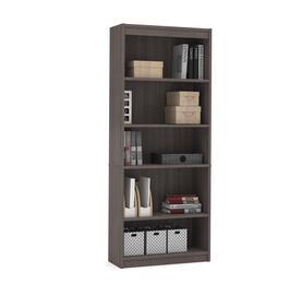 Bestar Furniture 657153147