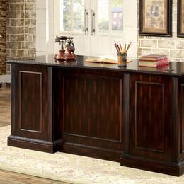 Furniture of America CMDK6208DSET