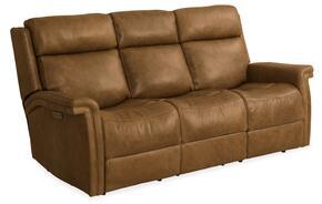 Hooker Furniture SS468P3088
