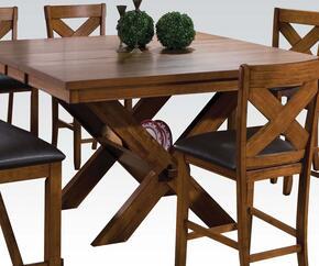 Acme Furniture 70005