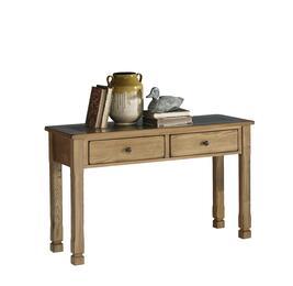 Progressive Furniture P46805