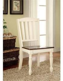 Furniture of America CM3216SC2PK