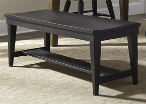 Liberty Furniture 482C9000B