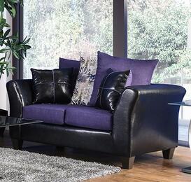 Furniture of America SM4050LV