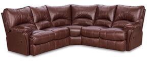 Lane Furniture 20403551418