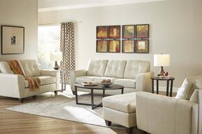 Lane Furniture 202403CREAMSLCO