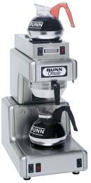Bunn-O-Matic 208200002