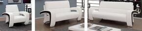 Furniture of America CM6412WHSLC