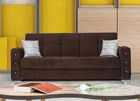 Alpha Furniture YASMINSOFA