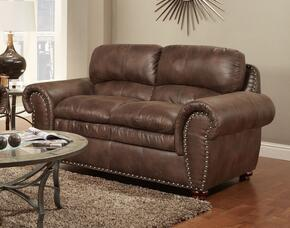 Chelsea Home Furniture 471450LPE