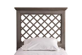 Hillsdale Furniture 1843HGTWR