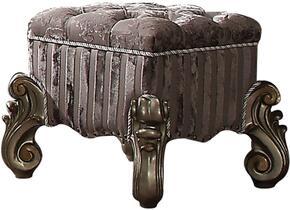 Acme Furniture 26848
