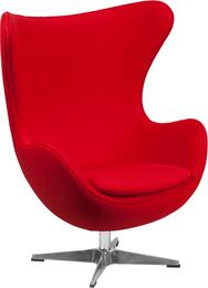 Flash Furniture ZB14GG