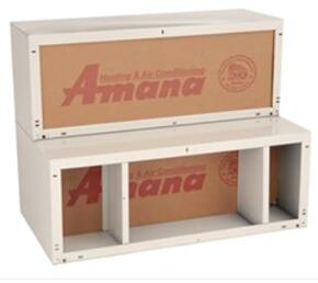 Amana WS924D1STC