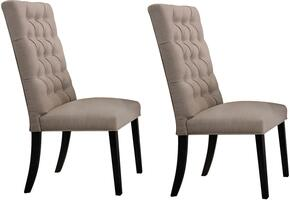 Acme Furniture 74647