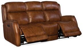 Hooker Furniture SS426P3085