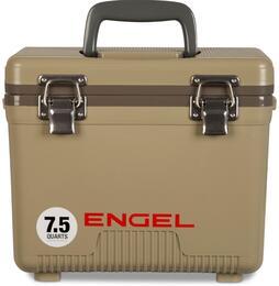 Engel UC7T