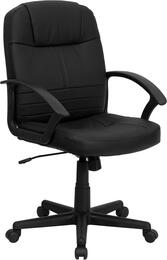 Flash Furniture BT8075BKGG