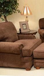 Jackson Furniture 423801275429