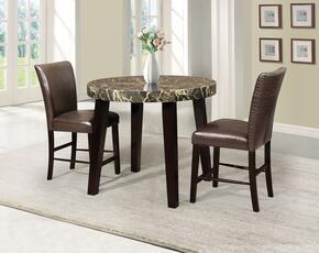 Acme Furniture 70120T2C