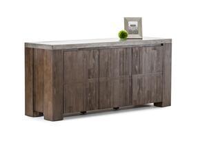 VIG Furniture VGDEU1504V