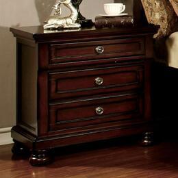 Furniture of America CM7682N
