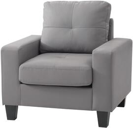 Glory Furniture G461AC