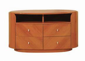 Global Furniture USA EVELYNCHEU