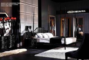 VIG Furniture AW213200K