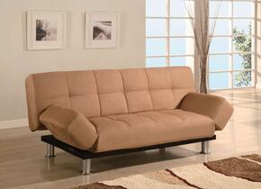 Global Furniture USA 009BEI