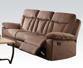 Acme Furniture 51425