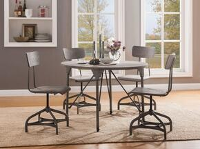 Acme Furniture 702855SET