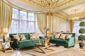 Furniture of America SM2271SL