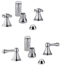 Grohe 24019000