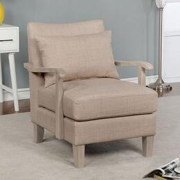 Furniture of America CMAC6167BG