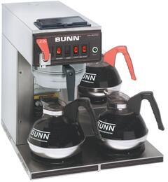 Bunn-O-Matic 129500216
