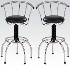 Acme Furniture 96000