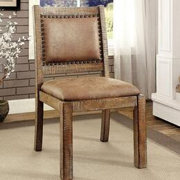 Furniture of America CM3829RASC2PK