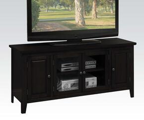 Acme Furniture 10344