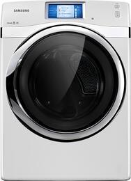 Samsung Appliance DV457EVGSWR