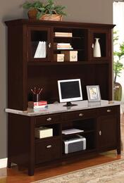 Acme Furniture 92012DH
