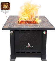 Lava Heat LHIVOLTERRA30BTUANTBRLP