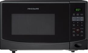 Frigidaire FFCM0934LB