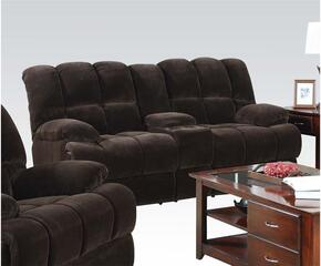 Acme Furniture 50476