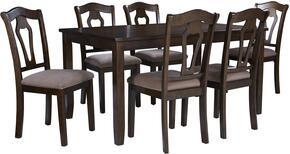 Standard Furniture 16142