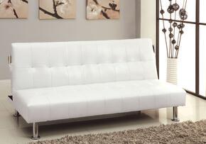 Furniture of America CM2669PWH