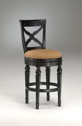 Hillsdale Furniture 4439826W