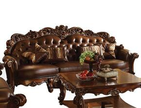 Acme Furniture 52000